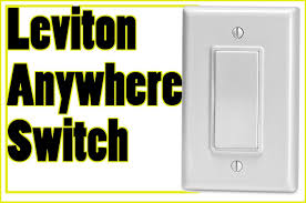 Remote Light Switch Home Depot Trendy Design Ideas Wireless Light Switch Home Depot Plain