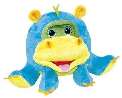 <b>Мягкая игрушка Fancy Мимики</b> Дракоша 14 см — купить по ...