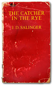 Effective Report Writing British Council Catcher In The Rye Essay