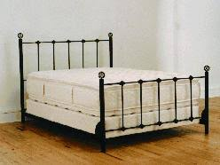 wrought iron furniture designs. fine wrought wrought iron furniture for wrought iron furniture designs