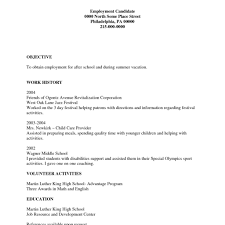 Free Resume Builder App For Android Free Resume Builder Resumes With Picture For College 15
