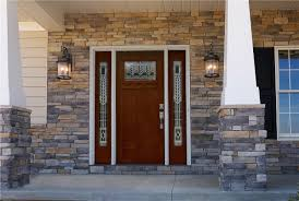 front door installationKansas City Doors  KC Door Installation  Alenco