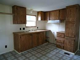 mobile home kitchen cabinets remodel modular home kitchen cabinets s mobile home kitchen cabinets remodel home
