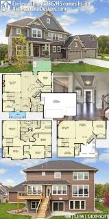 Dream Plan Home Design Key Homedecorationwaterfall Key 3446676211 House Blueprints