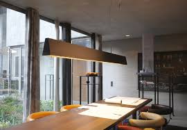 Barra Design Products Viabizzuno Progettiamo La Luce