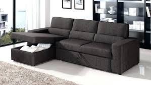 Most comfortable sectional sofa Cheap Adventure Most Comfortable Sectional Sofa Leather Corner Beds Medium Size Of Bed