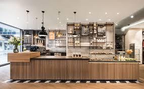 coffee bar. Primo Cafe Bar Coffee