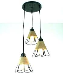 pendant light replacement shades e pendant lights ceiling light bulb shade vintage industrial metal cage black