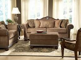 Cheap Sectionals Under 400.00 Best Living Room Sets Costco Or Ashley Furniture  Living Room