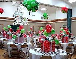 christmas office themes.  Office Office Christmas Party Theme Ideas Philippines Newchristmas Co With Themes