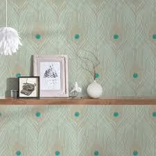 Behang 369713 Architects Paper Absolutely Chic Ontdek Behang Online