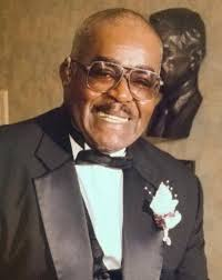 Clyde Johnson | Obituaries | The Daily News