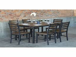 heavy duty dining room chairs. Furniture: Heavy Duty Dining Room Chairs Awesome Furniture Allmodern - 1