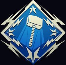 2k damage badge Apex