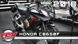 2018 honda 650 dual sport. plain 650 2018 honda cb650f review rendered price specs release date for honda 650 dual sport