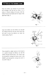similiar morse sewing machine threading diagram keywords sewing machine diagram sewing wiring diagram