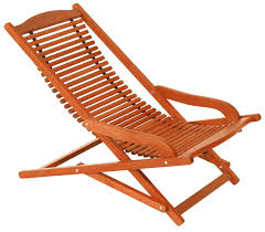 chaise lounge beach chair furniture appealing chairs 9 1 lightweight folding