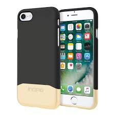 iphone 7 gold front. black/gold iphone 7 gold front e