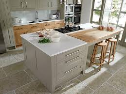 Stone Kitchen Milton Stone Suede In Frame Kitchen Second Nature Sunderland