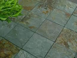 outdoor flooring ideas over concrete outdoor flooring ideas over concrete when remodeling outdoor flooring ideas outdoor flooring ideas