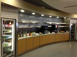 LHR American Airlines Admirals Club Reviews & s Terminal 3