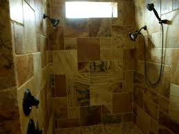 Average Bathroom Renovation Costs Cost To Remodel Bathroom Home - Average small bathroom remodel cost