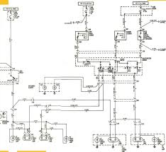 97 mazda turn signal diagram wiring diagram fascinating 97 mazda turn signal diagram data diagram schematic 97 mazda turn signal diagram