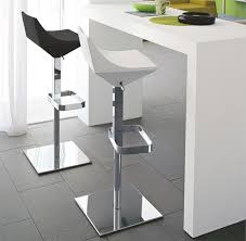 chairs and barstools modern dining room contemporary furniture for bar stools