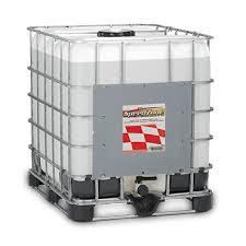 Rainfast Herbicide Chart Speedzone Broadleaf Herbicide For Turf Rapid Control Of
