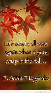 Beautiful Fall Quotes Best of Beautiful Autumn Pictures Quotes And Sayings 24 24