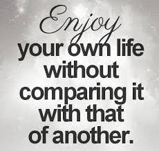 Enjoy Life Quotes Custom Quotes And Sayings About Enjoying Life Images Pictures CoolNSmart