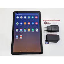 Máy tính bảng Samsung Galaxy Tab S4 10.5   Ram 4gb Snap835 Lắp sim 4G nghe  gọi   tại Playmobile