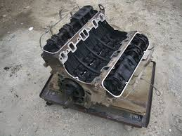 picture of acquire engine