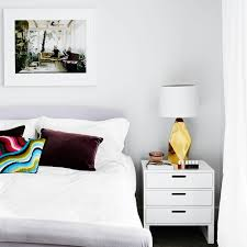 Small Bedroom Beds Small Bedroom Ideas Ideal Home