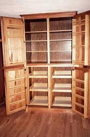 diy kitchen pantry cabinet plans kitchen pantry cabinet plans wondrous design ideas best free standing pantry