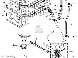 yamaha outboard wiring harness diagram images prov150ld yamaha outboard power trim gauge sender diagram and
