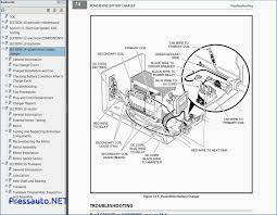 42 volt golf cart battery wiring diagram wiring diagrams melex golf cart manual at Melex Golf Cart Wiring Diagram