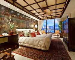ideas indonesian decor