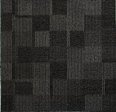 black carpet texture. Striped Carpet Texture Google Search Textures Pinterest Black Office S