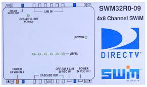 swm directv multiswitch v power supply swm 32 diagram