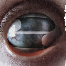 <b>Filter</b> - <b>Crazy Eyes</b> - Reviews - Album of The Year