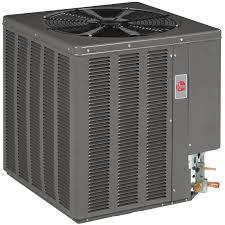 rheem contactor wiring diagram rheem image wiring rheem 13aja30a01 cube 2 1 2 ton air conditioner air conditioner on rheem contactor wiring diagram