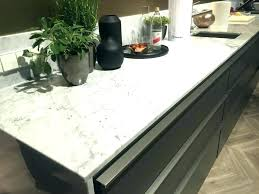 carrera marble countertops cost marble counter cost porcelain marble carrera marble countertops carrara marble countertops for