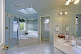 the 6 best paints for bathrooms diy