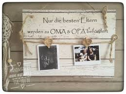Danke Mama Papa Oma Opa Geschwister Freunde Nachbarn Handmade
