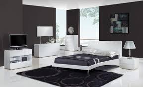 Kids Black Bedroom Furniture Furniture Bedroom Furniture Nyc Home Interior