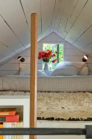 amazing loft beds for adults decorating ideas for bedroom farmhouse design ideas with amazing bookshelf charming tiny bedroom home amazing attic ideas charming
