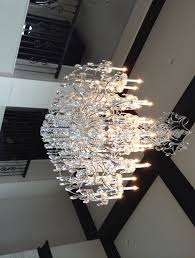 crystal chandelier cleaner recipe designs