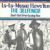 Image result for the delfonics