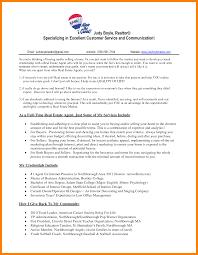 Realtor Resume Sample 100 commercial real estate resume examples farmer resume 87